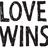 @lovewins