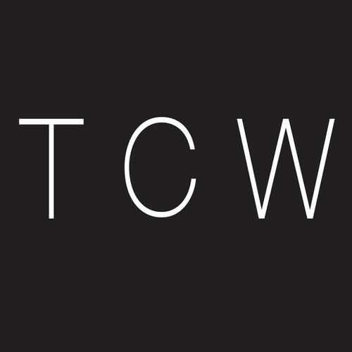 TCW Magazine Social Profile