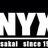 bar NYX
