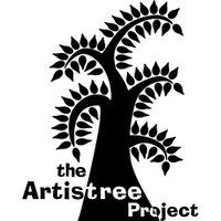 Life Through Art | Social Profile