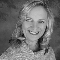 Ann M Augustine | Social Profile