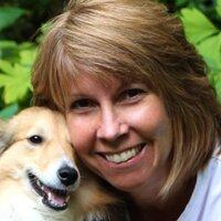 Lynn Kellan | Social Profile