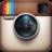 @Instagram_DaiIy