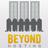 beyondhosting.net Icon