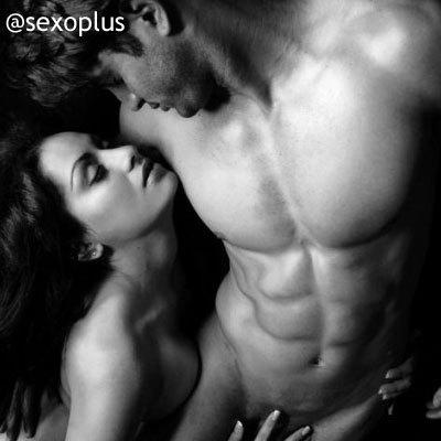 sexoplus (+18)'s profile
