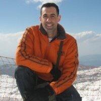 Netanel Lev | Social Profile