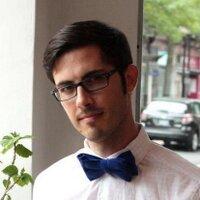 Kyle A. McKeown | Social Profile