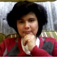 Vinita Dubey Pande | Social Profile
