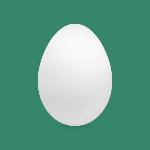 The profile image of ginga_utaite