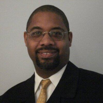 Ralph J Chittams Sr | Social Profile