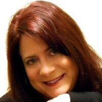 LoriAnn Phillips | Social Profile