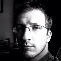Ben Hill | Social Profile