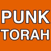 PunkTorah | Social Profile