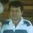 The profile image of rivaldo_jose