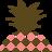 Brasserie Ananas