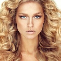 Miss Universe WA | Social Profile