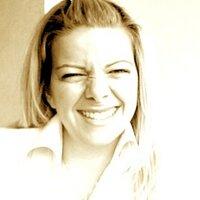 Maria João Drumond | Social Profile