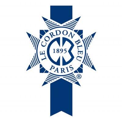 Le Cordon Bleu MY