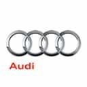 Audi UK Sport Press  Twitter Hesabı Profil Fotoğrafı