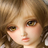 volks_doll