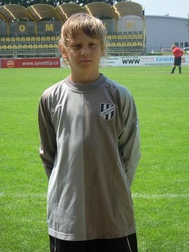 Jakub Obzina