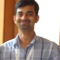 Sandeep Dash | Social Profile