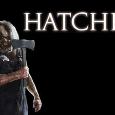 Hatchet_The | Social Profile