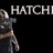 Hatchet_163 profile