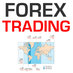 1st Forex Review's Twitter Profile Picture