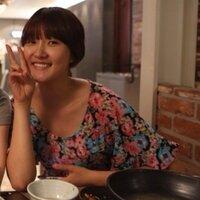 김효주 | Social Profile