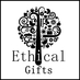 Ethical Gifts Twitter