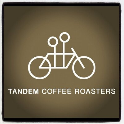 Tandem Coffee  | Social Profile