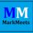 mark meets