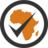 AfricaCheck