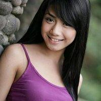 @BokepIndonesia3