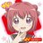 The profile image of akari_for_car