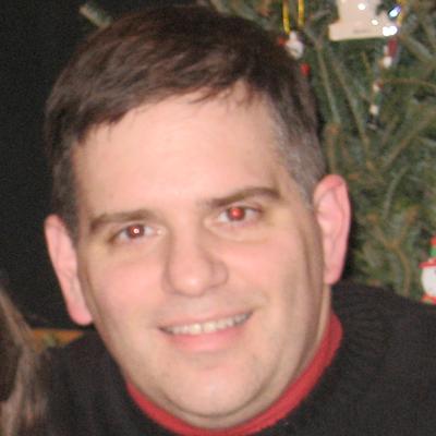 Dave Aiello | Social Profile