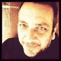 George zabetis | Social Profile