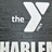 HarlemYMCA profile