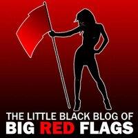 LBBofBigRedFlags | Social Profile