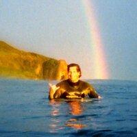 Brian Merrick | Social Profile