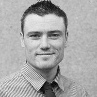 Michael Skelly | Social Profile