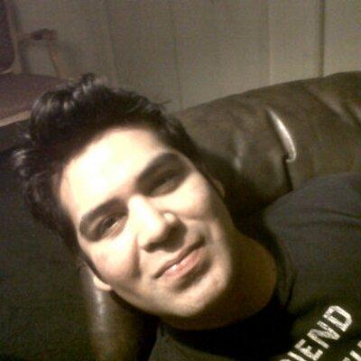 Dominic_Cruz | Social Profile