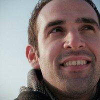 Michael Madrigale   Social Profile