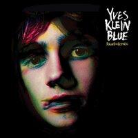 Yves Klein Blue | Social Profile