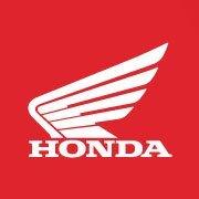 HondaMotoCA