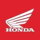 Photo of HondaMotoCA's Twitter profile avatar