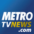 @Metro_TVNews