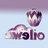 welio.it Icon