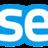 SocialExpress Logo